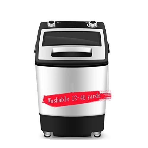 Machine de chaussures de ménage Portable Smart Lazy Désinfectant automatique Laveuse de chaussures for laver Gym Chaussures possèdent élimination des odeurs PNYGJM (Color : C)