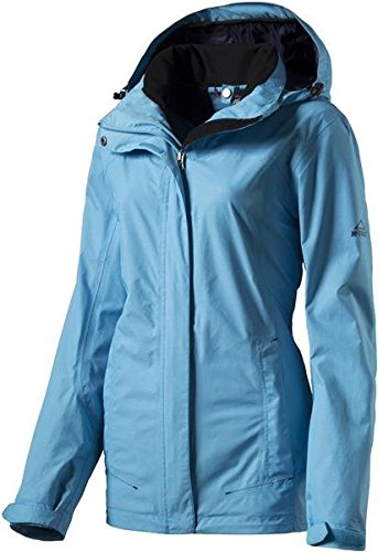 mc-kinley-funktionsjacke-lodrina-48-blue-light