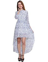 Panit Up And Down Dress