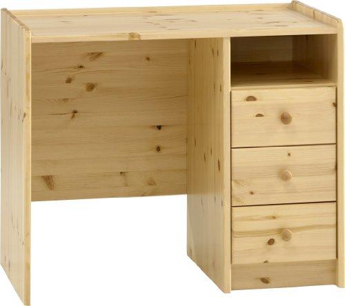 steens-kids-3-cajones-escritorio-de-pino-acabado-aceites-naturales