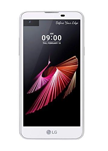 LG X Screen K500N NFC LTE -