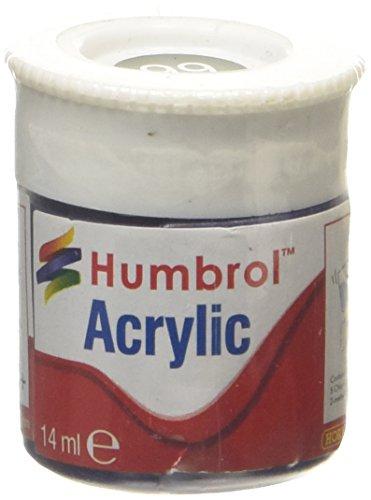 Humbrol - Modelismo (AB0066)