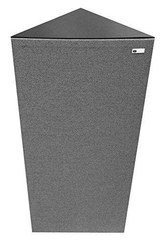 Gik Acoustics 700461538547Tri trappola Bass Trap–Merrick