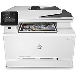 HP Color LaserJet Pro M280nw Imprimante Multifonction Laser couleur