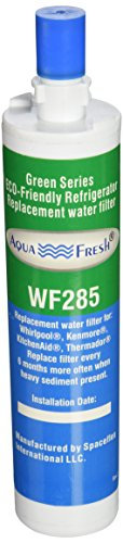 commercial-water-distribution-aquafresh-wf285-compatible-filtre-r-frig-rateur-4396508-compatible