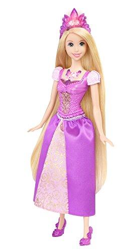 princesas-disney-muneca-princesa-luces-magicas-rapunzel-mattel-bdj24