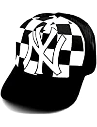 a00f08c49d3 Amazon.in  Net - Caps   Hats   Accessories  Clothing   Accessories
