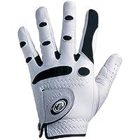 Bionic Men's Golf Glove