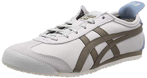 Asics-onitsuka tiger the best Amazon price in SaveMoney.es 26e7c5f90a3d3