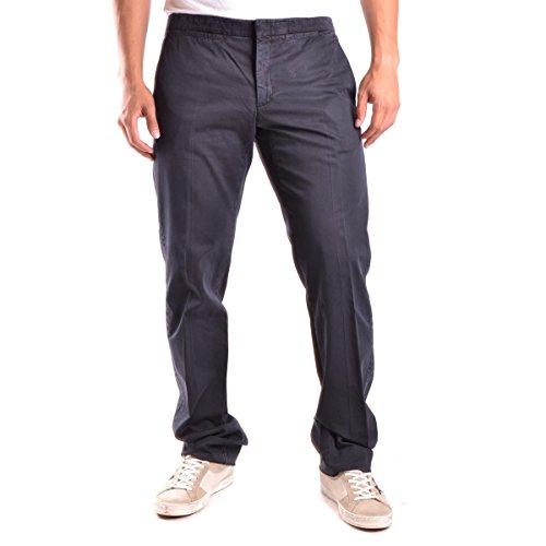 Pantaloni Neil Barrett PKC130