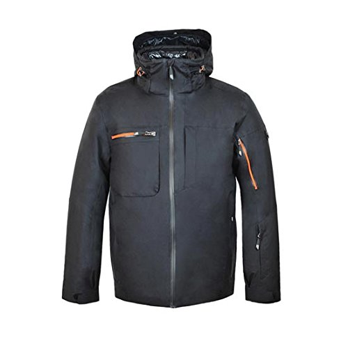 Tsunami Ingravity Jacket