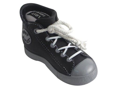 rosewood-vinyl-lost-soles-sneaker