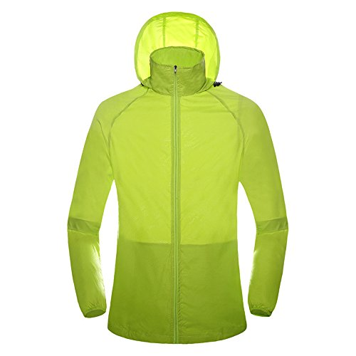 Uglyfrog Bike Wear Regenjacken Damen Radsport Camping & Outdoor Bekleidung Full Zip Windstopper Autumn/Winter Style Yuyi