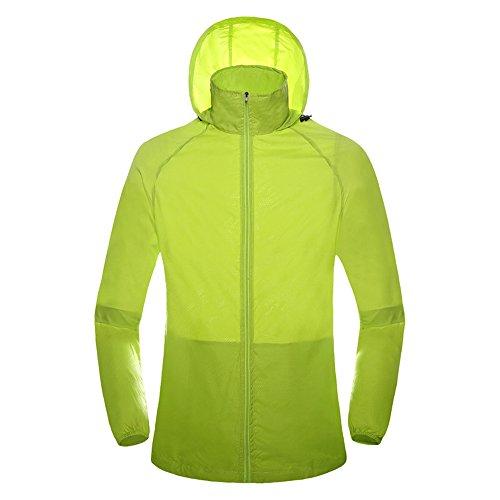 Uglyfrog Bike Wear Regenjacken Herren Radsport Camping & Outdoor Bekleidung Full Zip Windstopper Autumn/Winter Style Yuyi