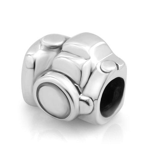 925-sterling-silver-camera-bead-charm-fits-pandora-bracelet