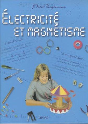 Electricité et magnétisme