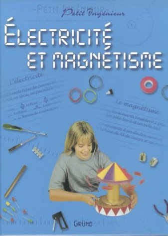 Electricit et magntisme