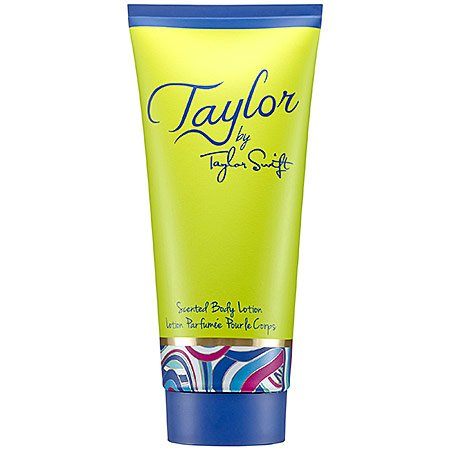 Taylor by Taylor Swift Body Lotion 200 ML