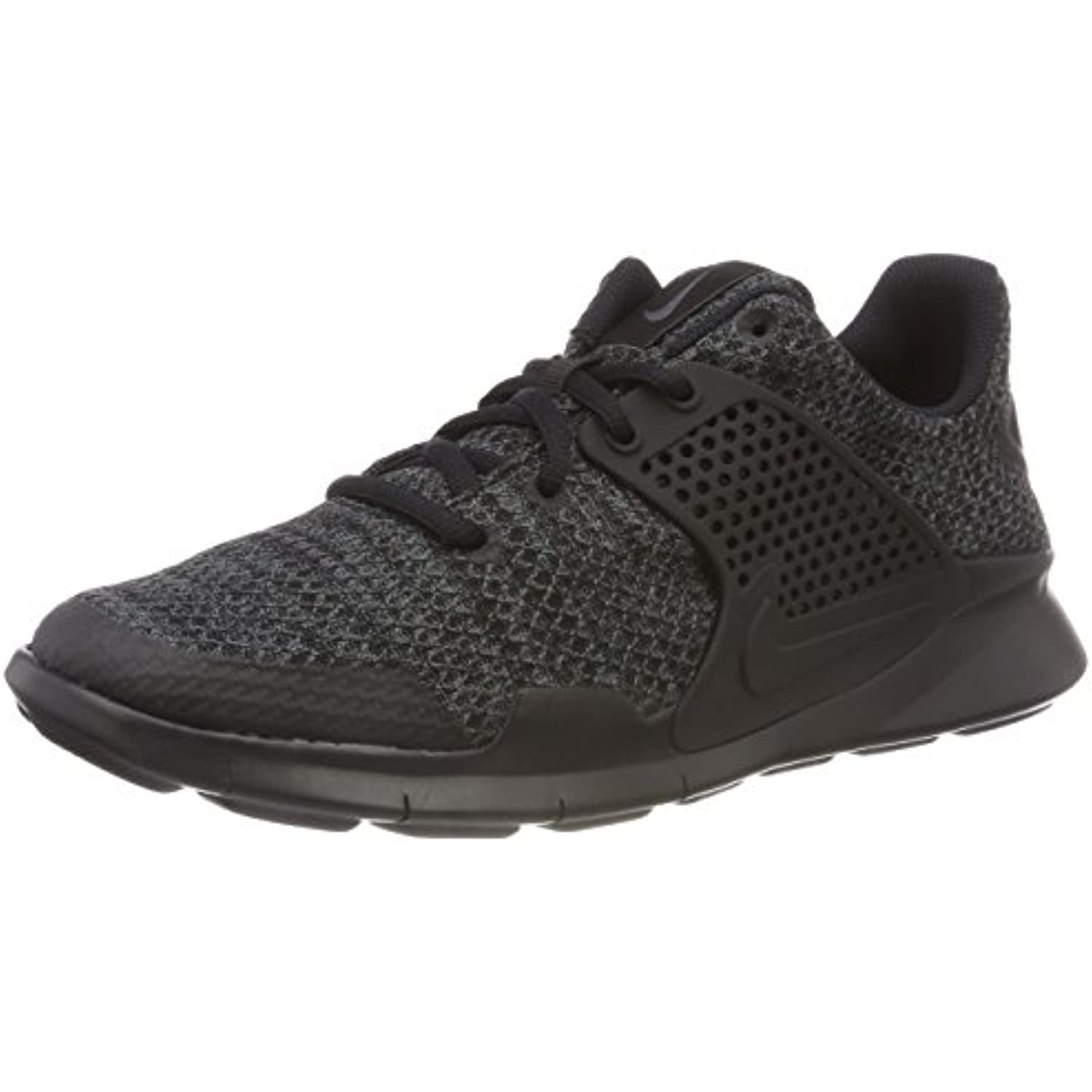 eb95340dc2 NIKE Arrowz Se, Chaussures Chaussures Chaussures de Fitness Homme  B07CYWKNJP - 5a9761