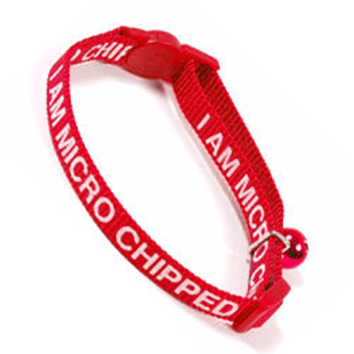 ancol-i-am-micro-chipped-cat-collar