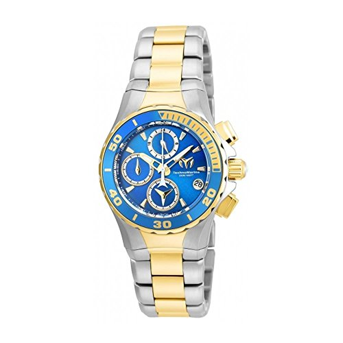 technomarine-manta-reloj-de-mujer-cuarzo-32mm-correa-y-caja-de-acero-215053