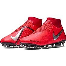 Nike Phantom Vsn PRO DF Fg Scarpe da Calcio Uomo 83add97ff0e8