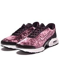 Suchergebnis auf für: Nike Samt Damen Schuhe