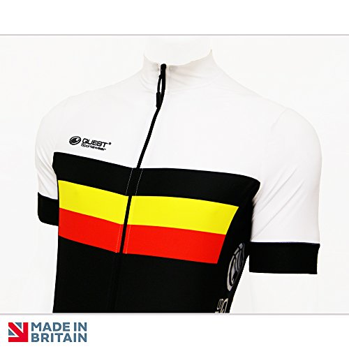 qsw-tricolor-s-s-cycle-jersey-bel-large