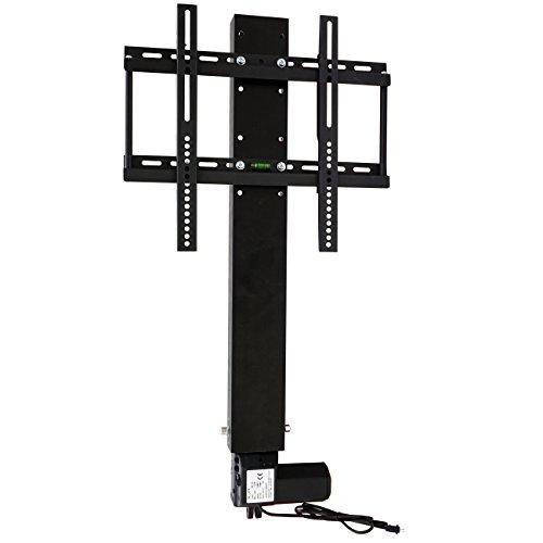 eco-worthy-700mm-plasma-lcd-motorised-television-tv-lift-mount-bracket-stroke-save-space