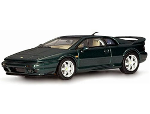 autoart-1-43-scale-diecast-aa55404-lotus-espirit-v8-1996-racing-green