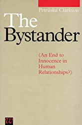 Bystander (Exc Business And Economy (Whurr))