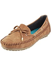 e14b6ca37a60a Metro Women s Shoes Online  Buy Metro Women s Shoes at Best Prices ...