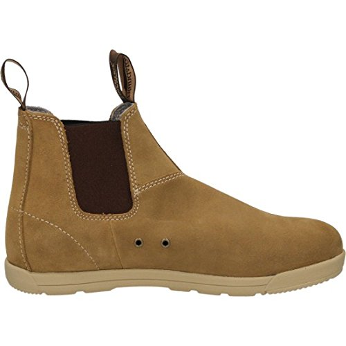 Blundstone Footwear , Chaussures de sport d'extérieur pour homme beige sable 41 EU Sable