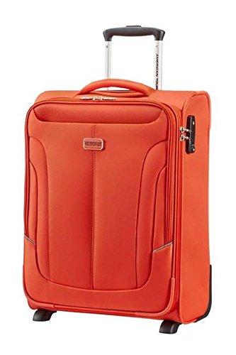 american-tourister-64834-2920-bagaglio-a-mano-41-litri-sunrise-orange