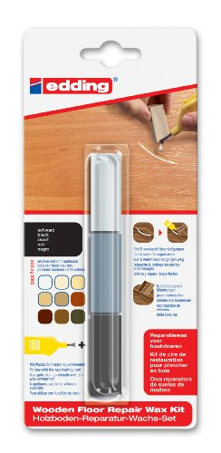 edding-9031001-cire-de-restauration-pour-plancher-en-bois-kit-8902