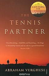 The Tennis Partner