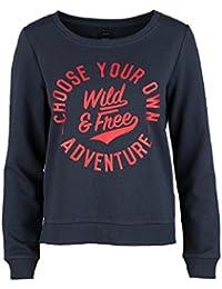 ONLY Women's Sweatshirt