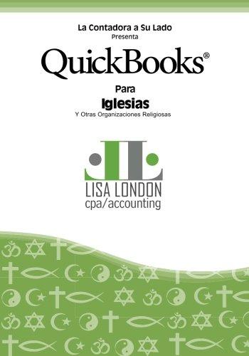 quickbooks-para-iglesias-y-otras-organizaciones-religiosas-accountant-beside-you