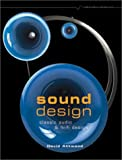Image de Sound Design: Classic Audio & Hi-Fi Design