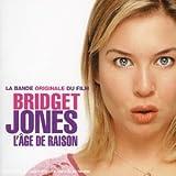Bridget Jones L'Age De Raison (Bof)