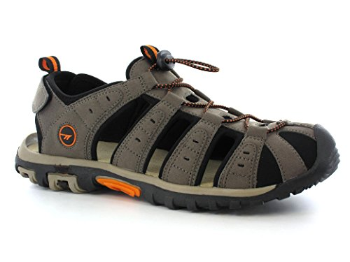 hi-tec-shore-mens-closed-toe-sandal-shoe