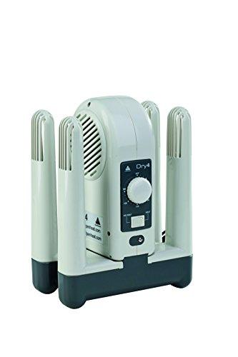 Alpenheat Compact Dry Ionizer - Secador de zapatos Talla:talla única Primigi FREMONT 6900200 - Zapatos de cuero nobuck para niño  talla 42 1Swc0