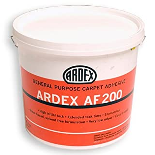 Ardex AF200 Ditra Matting Adhesive (5L)