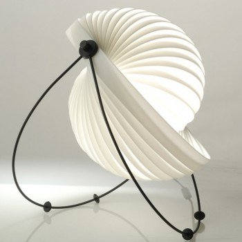 objekto-lampe-de-table-eclipse