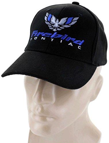 dantegts-pontiac-firebird-schwarz-baseball-cap-trucker-hat-snapback-trans-am-firehawk