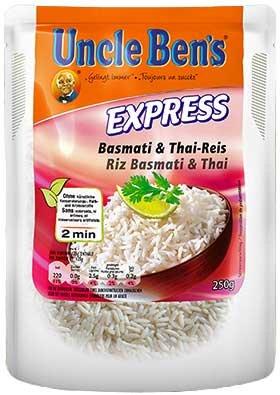 uncle-bens-express-basmati-thai-reis-250g