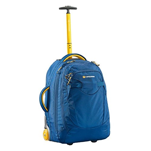 caribee-fast-track-wheeled-trolley-case-backpack-with-casual-daypack-56-cm-45-liters-blue