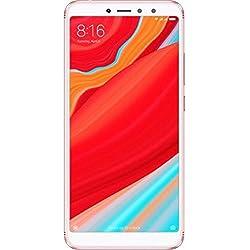 Xiaomi Redmi S2 Dual SIM 64GB 4GB RAM Rosa SIM Free
