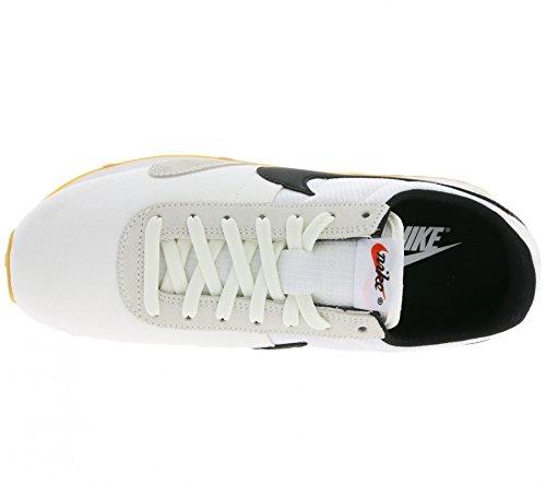 Nike WMNS PREMONTREAL RACER VNTG Beige
