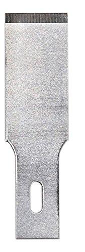 Excel - Cuchillas Repuesto cincel Madera ángulo
